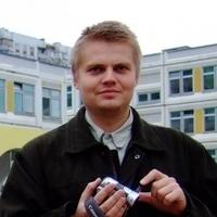 ilyavinokurov2