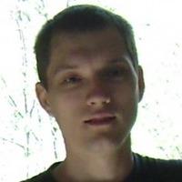 gusev-victor