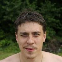 Алексей Наумов (a-naumov17) – backend php
