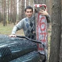 aleksandrvagin5