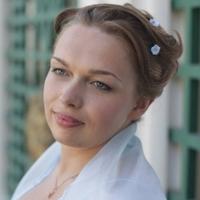 natalya-kartasheva1