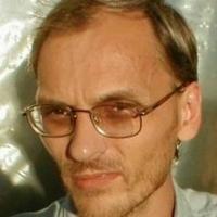 dm-lihachev
