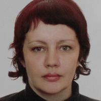Наталья Гунина (norlova34) – Сборщица, и пр