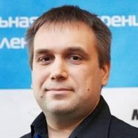 alexey-naidyonov