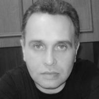 Ростислав Федоров (rostislav-fedorov) – web дизайнер