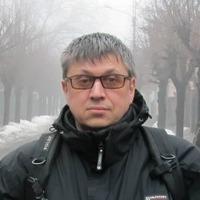 agusevskoy
