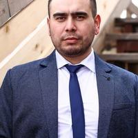 aynurhasanov