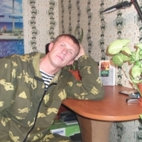 andrey-chichaykin