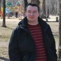 Алексей Калужских (kaluzhskih-aleksey) – Консультант SAP ERP HCM (HR)