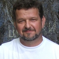 Владимир Беляев (vbelyaev2) – электромеханик