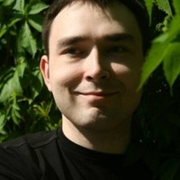 Тимофей Лыженков (t-lyizhenkov) – Веб разработчик