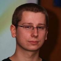 Александр Моисеев (moiseyev) – менеджер проектов, веб-разработчик