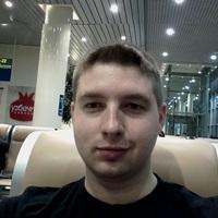 pavel-ryabtsev2