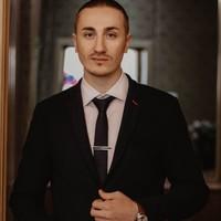 igor-nosachyov