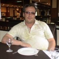 Алексей Серегин (seregin-aleksey5) – http://remont70.ucoz.com/