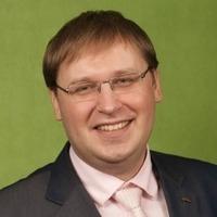 dmitry-inshakov
