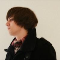 Gregory Tesler (antonvinogradov9) – Веб-программист