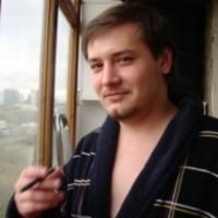 korshunov-dmitriy3