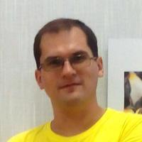artyom-grishin