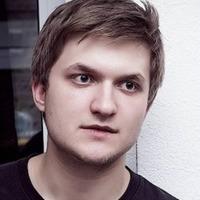 aleksey-knorre