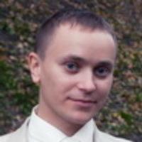 dmitriygorbachyov