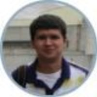 Artemy Okolovich (aokolovich) – php, ruby on rails, java