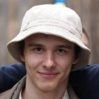 alexeyakozlov