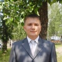 artemivanov26