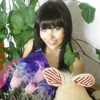 ekaterina-byichkova5