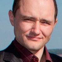 kbarinov