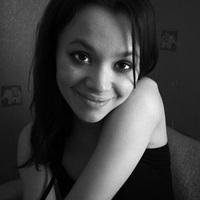 Нелли Камаева (kamaeva-nelli) – web-дизайнер