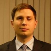 akursovoy
