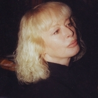 luba-voropaeva