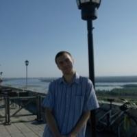 Андрей Ульянов (andrey-ulyanov3) – IS-Builder, rsl, Java, Oracle PL/SQL, MS SQL, Delphi