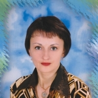 kobyakova-marina