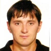 stanislav-goltsov