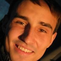 Артём Косарев (aakos) – Backend support