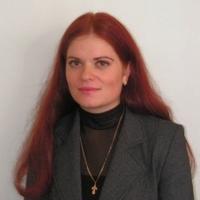 timchenkonatalya1
