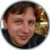Иван Казанцев (ringo) – программист