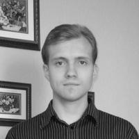 oleg-romanov