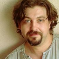 Борис Романов (romanov) – Менеджер продукта, руководитель проекта, архитектор