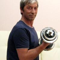 rustamov-aleksandr