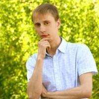 vladislav-komarchev