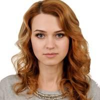evgsolovyeva