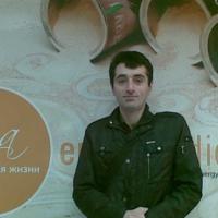 anzor-gazaev