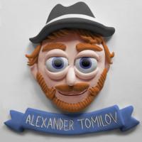 tomilov-alexander
