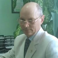 valery-shevlyakov