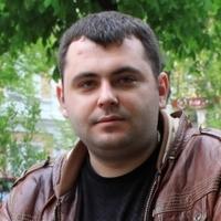 feduleev