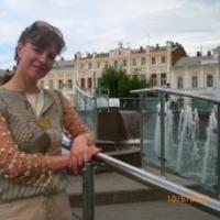 elena-zhukova11