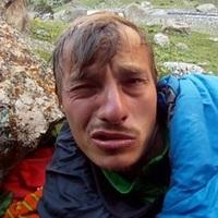 Денис Ложкин (denislozhkin1) – .NET-разработчик